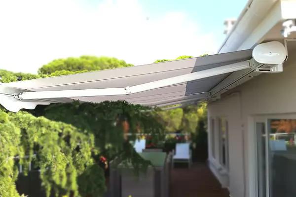 izmir elektrikli tente fiyatı